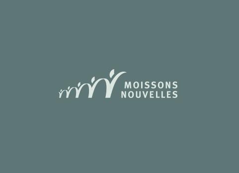 Réinsertion professionnelle des femmes : signature d'une convention dans le Var