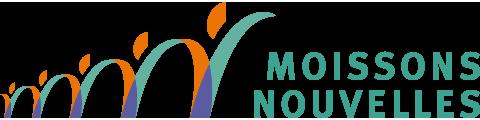 Moissons Nouvelles