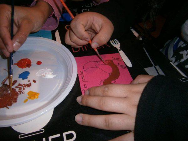 Maison d'enfants à caractère social Les Cades