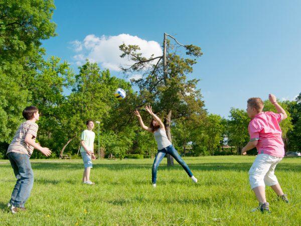 Maison d'enfants à caractère social Equinoxe