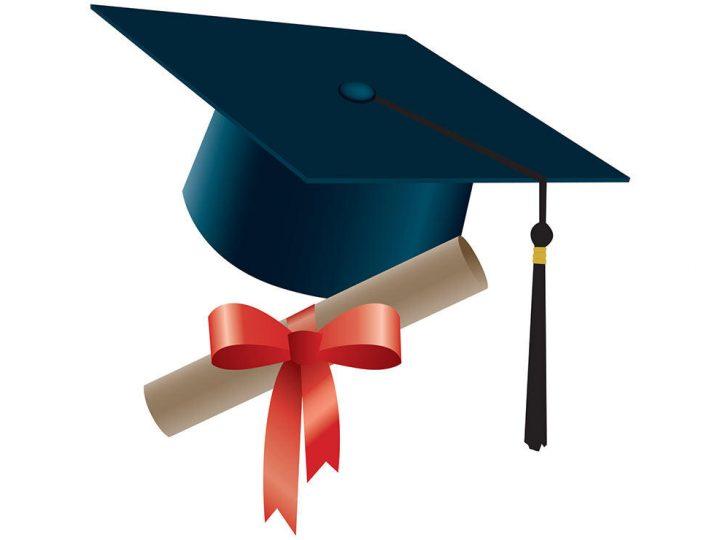 Félicitations aux nouveaux diplômés du DITEP de Boulay